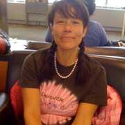 Karen B., Babysitter in Osprey, FL 34229 with 10 years of paid experience