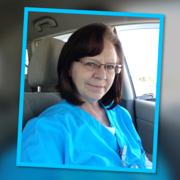 Imogene M. - East Bernstadt Care Companion