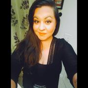 Lisa T. - El Paso Nanny