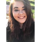 Sara P. - Clearfield Babysitter