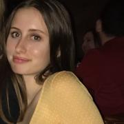 Sarah S. - Playa Vista Babysitter