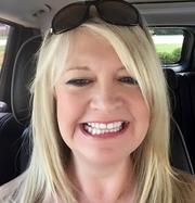 Jennifer D. - Batesville Pet Care Provider