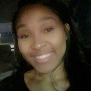 Ayana P., Babysitter in Lake Worth, FL with 3 years paid experience