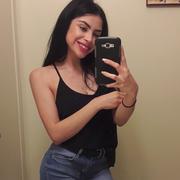 Myilinda A. - San Antonio Babysitter