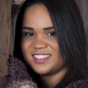 Tamika A. - Salina Babysitter