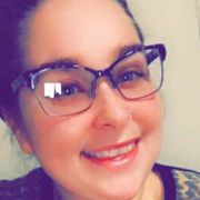 ashley S., Child Care in Hammond, OR 97121 with 7 years of paid experience