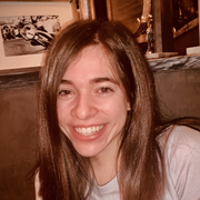 Megan R., Child Care in Two Rivers, WI 54241 with 0 years of paid experience