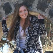 Sarah C. - Klamath Falls Nanny