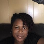 Latasha B. - Cape Girardeau Babysitter