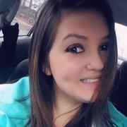 Haley R. - Rocky Point Babysitter