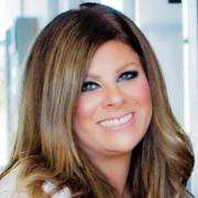 Lisa C. - Austin Babysitter