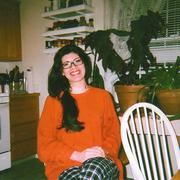 Ericka B. - Lakewood Nanny