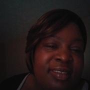 Erica H. - Montgomery Nanny