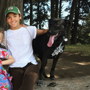 Sophia D., Babysitter in Seattle, WA with 7 years paid experience