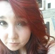 Alexandra K. - Peachtree City Babysitter