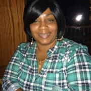 Carlisha C., Care Companion in Beaufort, SC with 6 years paid experience