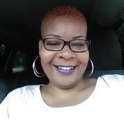 Evae J. - Rochester Care Companion