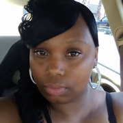 Shamika B., Babysitter in San Diego, CA 92115 with 19 years paid experience