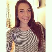 Kelsey L. - Scottsville Nanny