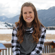 Lindsey M., Nanny in Carey, ID with 8 years paid experience