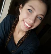Haley P. - Saegertown Babysitter