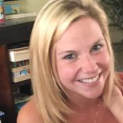Candice J. - Asheville Babysitter
