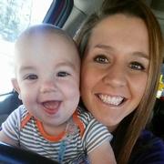 Lillie M. - Evans Babysitter