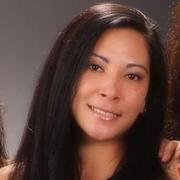 Natasha S., Care Companion in Mossyrock, WA with 5 years paid experience
