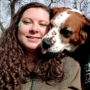 Emily J. - Greenfield Pet Care Provider