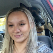 Hannah T., Pet Care Provider in North Haven, CT with 1 year paid experience