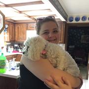 Britta O. - Fort Wayne Pet Care Provider
