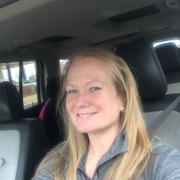 Kelly J., Care Companion in Clearwater, FL with 30 years paid experience