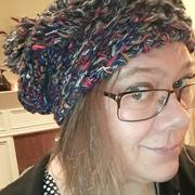 Teresa O. - Waterbury Care Companion