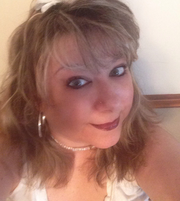 Stacy M., Pet Care Provider in Providence, RI 02904 with 15 years paid experience