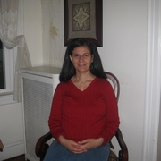 Armine G., Babysitter in Forest Hills, NY with 1 year paid experience