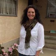 Cheryl D. - Hendersonville Care Companion