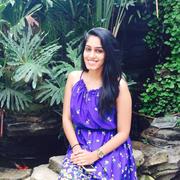Hanisha G., Care Companion in Santa Clara, CA with 2 years paid experience