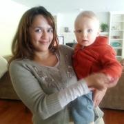 Priya S., Nanny in Ashburn, VA with 5 years paid experience