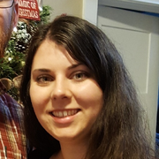 Alexis V. - Evansville Pet Care Provider