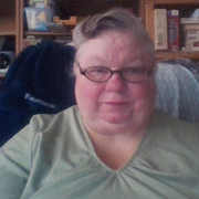 Linda Craven C., Care Companion in Lacoochee, FL with 0 years paid experience