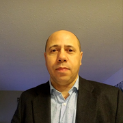 Flavio C., Care Companion in Peabody, MA 01960 with 15 years paid experience