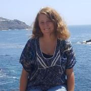 Linda O. - Hesperia Babysitter