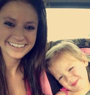 Nicole A. - Statesboro Babysitter