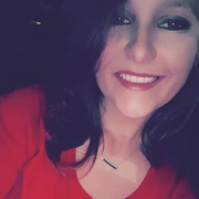 Katelyn M. - La Grange Babysitter