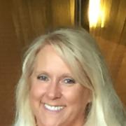 Debra C. - Marysville Babysitter