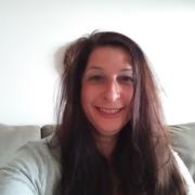 Laureen D. - Euclid Babysitter