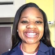 Alia D., Pet Care Provider in Conyers, GA with 3 years paid experience