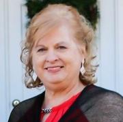 Debbie W. - Lebanon Care Companion