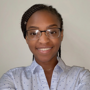 Lyric F., Child Care in Pedricktown, NJ 08067 with 6 years of paid experience