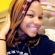 """Mychelle S. - New Orleans <span class=""""translation_missing"""" title=""""translation missing: en.application.care_types.child_care"""">Child Care</span>"""